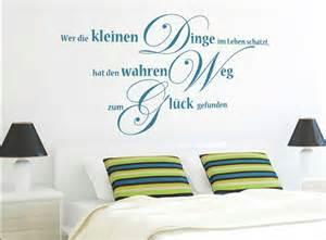 wandtattoo fã rs schlafzimmer wandtattoos schlafzimmer für verschönern sie das zimmer