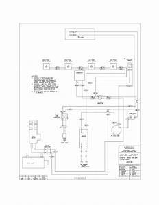 Tappan Model Tgf303bwf Free Standing  Gas Genuine Parts