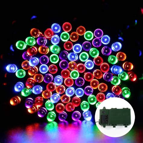 battery operated party lights lighten up your party with battery operated outdoor party
