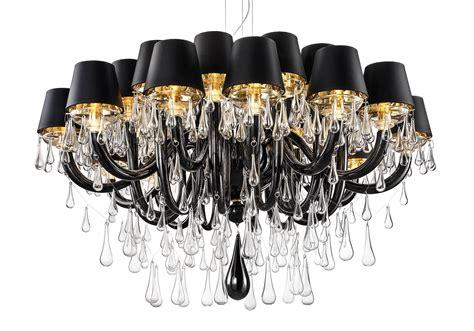 modern murano chandelier dmgouttes24k murano