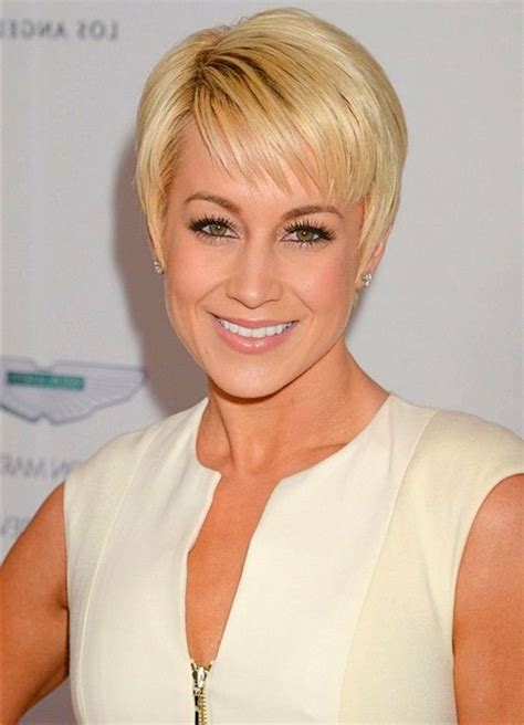hairstyles  older women   faces hairstyles