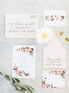 1000 ideas about spring wedding invitations on pinterest With wedding invitations with multiple pictures