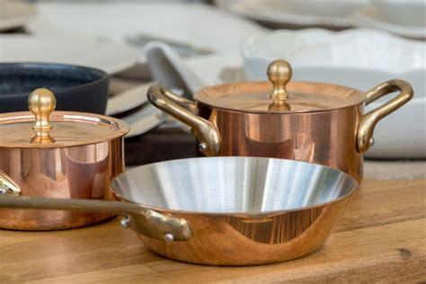food cooked   utensils impact  health goqii