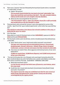 Essay Of Science Elie Wiesel Essay Pdf English Essay Writer also English Composition Essay Elie Wiesel Essay Thesis On Service Quality Elie Wiesel Prize In  Protein Synthesis Essay