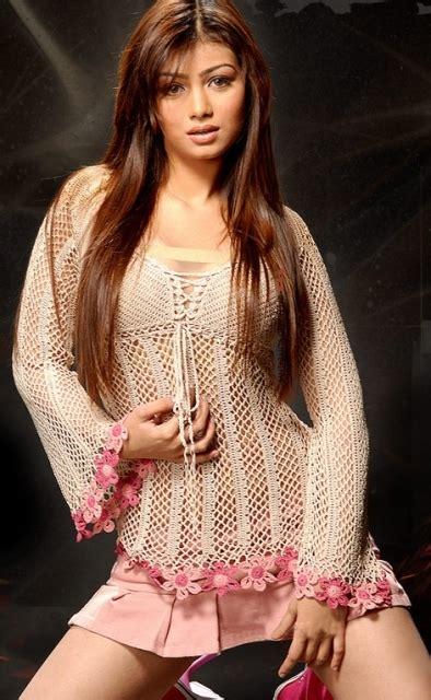 Ayesha Takia Latest Hot Images 2013 Cheatting Sex Room