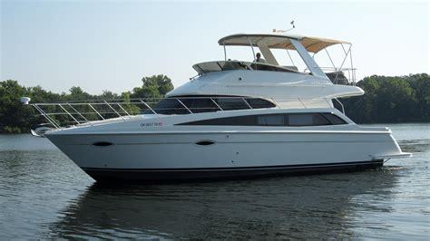 carver  ss power boat  sale wwwyachtworldcom