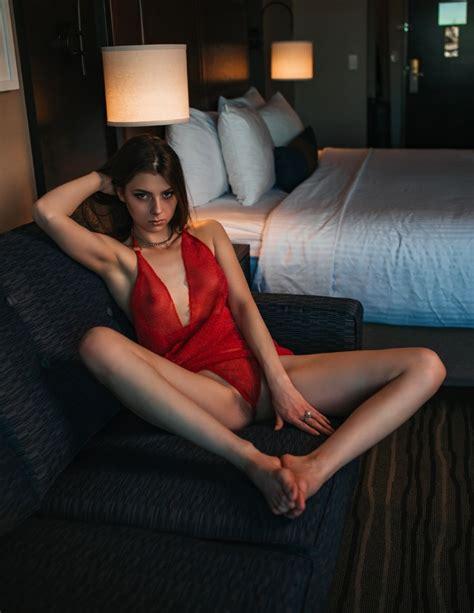 samantha walker kelvin boudoir comendador vinx stay inspiration boudoirinspiration