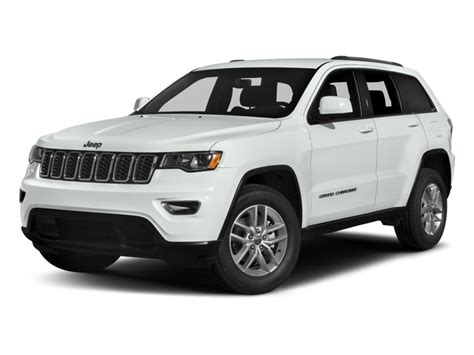 2017 jeep grand cherokee msrp new 2017 jeep grand cherokee laredo 4x4 msrp prices