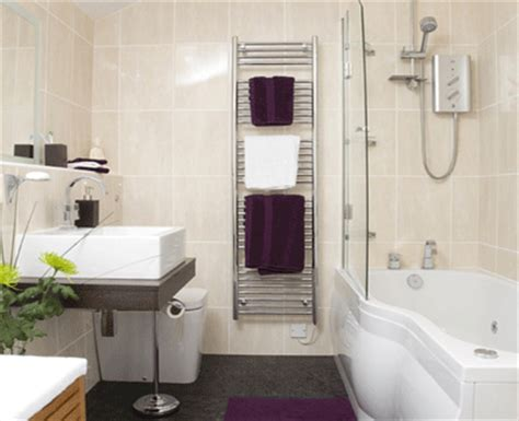 bathroom ideas for small spaces shower bathroom ideas for small space