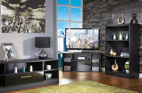 living room range black high gloss welcome furniture