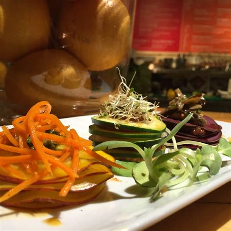 cuisine vancouver indigo food food cuisine vegetarian kitsilano