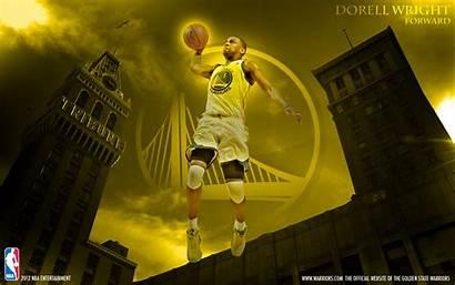 Warriors Golden State Nba Basketball Abstract Wallpapers