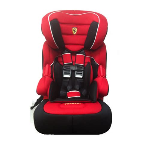 booster seat for toddlers when wayfair