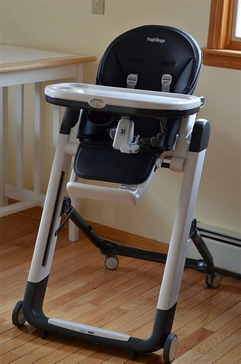 chaise peg perego siesta peg perego siesta highchair review 39 s