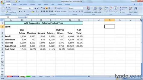 shortcut to change sheet name in excel 2007 how to