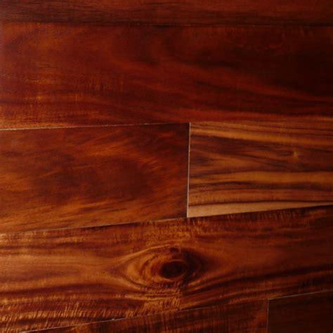 hardwood flooring hawaii hardwood flooring installation hardwood flooring installation hawaii
