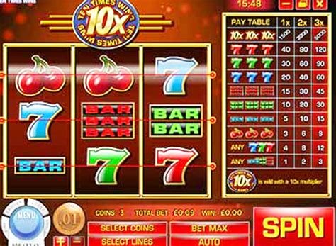 Online Slots Real Money Reviews , Online Slots Reviews