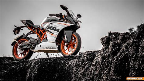 Ktm Rc 250 4k Wallpapers by Ktm Rc 390 Hd Wallpapers