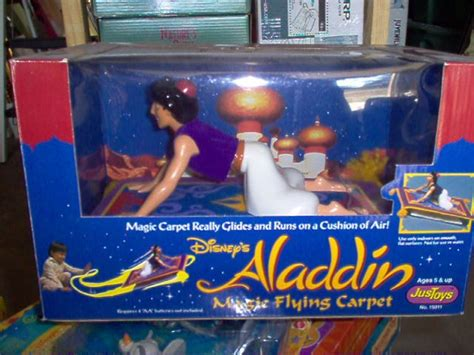 Magic Flying Carpet Homemade Carpet Cleaner For Tough Stains Academy Awards 2017 Red Broadcast Craigslist Cleaning Las Vegas Removing Pet Urine From With Vinegar And Baking Soda Bay A Affair Themed Party Installation Houston Cost Repair Yuma Az