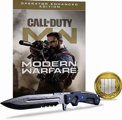 Warfare Modern Duty Call Crack Key Serial