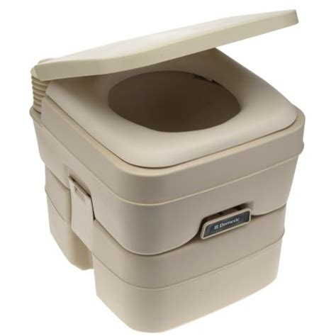 best potty seat reviews portable potty chair for