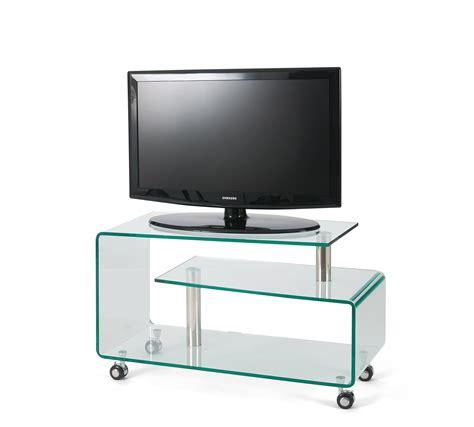 porte pour meuble cuisine attrayant porte en verre pour meuble de cuisine 11