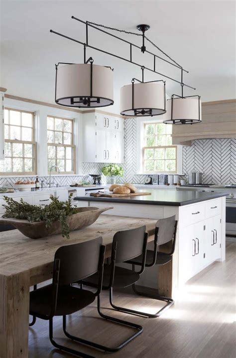 white kitchen island table code cuisine 238 lot central table 224 manger 2 en 1 pour 1388