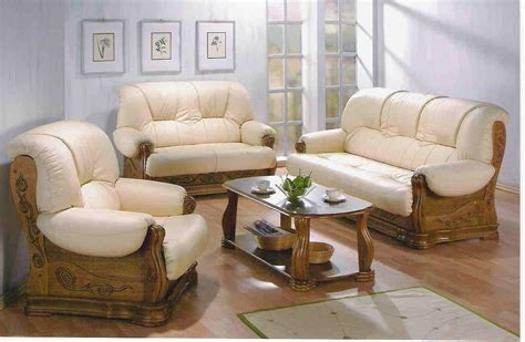 Decor Sofa Set by Best Deals On Sofa Sets Top 10 Sofa Set Designs Ten From