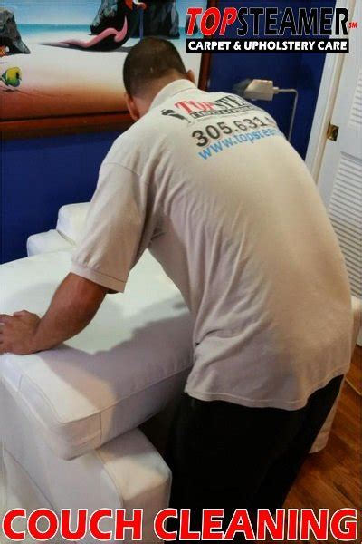 upholstery cleaning miami cleaning miami sofa