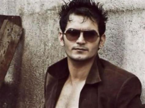 Gajendra Verma Live In Concert Ahmedabad Gujarat