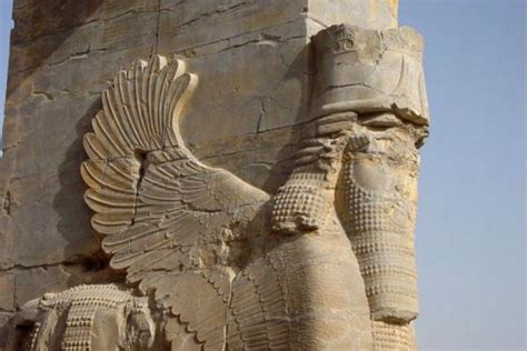 persepolis travel story  pictures  iran