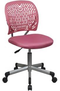 kids office chairs for your little client my office ideas
