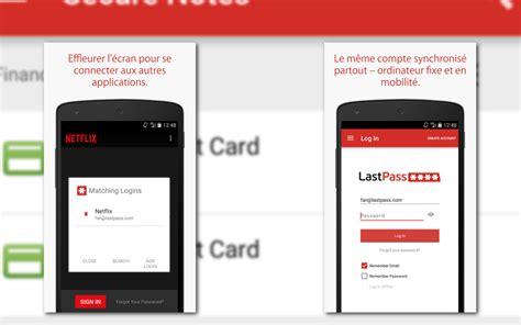 coffre fort mot de passe coffre fort pour mot de passe 28 images coffre fort app for android lianle 174 livre coffre