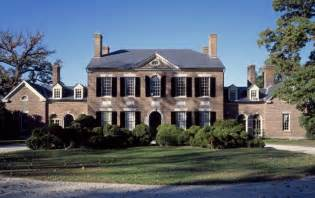 of images adam style architecture 1780 1840 federal and adam house styles architecture