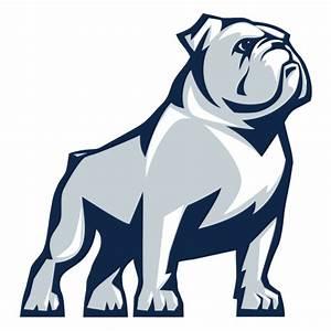 Samford Bulldogs College Basketball - Samford News, Scores ...