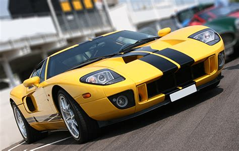 Sports Car Makes by Attention Grabbers 5 Essentials To Make Your Marketing