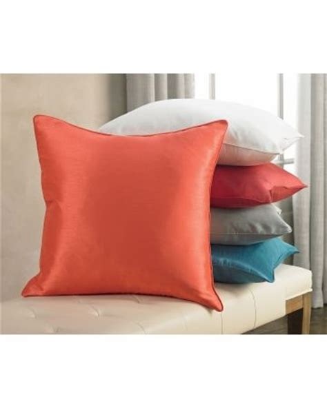 Stein Mart Chair Cushions by 1000 Images About Home By Cbell On
