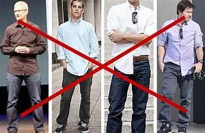 10 Rookie Style Errors