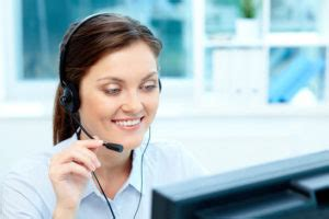 virtual receptionist office sense