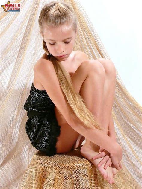 Imgchili Dolly Supermodel Nude Sex Porn Images Adanih Com