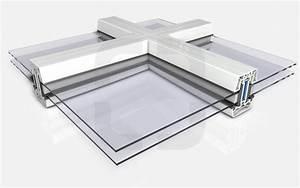 Glasscheiben Für Innentüren : glasteilende sprosse k mpfersprosse bew24 ~ Indierocktalk.com Haus und Dekorationen
