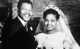 The Many Brides of Nelson Mandela | Priscilla Couture ...