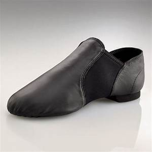 Capezio Jazz Dance Shoes | www.pixshark.com - Images ...