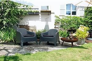 Lounge Sessel Garten : ikea lounge sessel garten ~ Indierocktalk.com Haus und Dekorationen