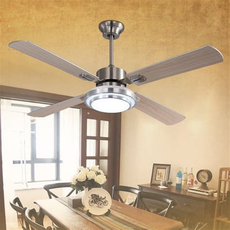 living room ceiling light fan contemporary ceiling fans with light homesfeed ceiling