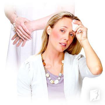 Estrogen and Menopause | Menopause Now
