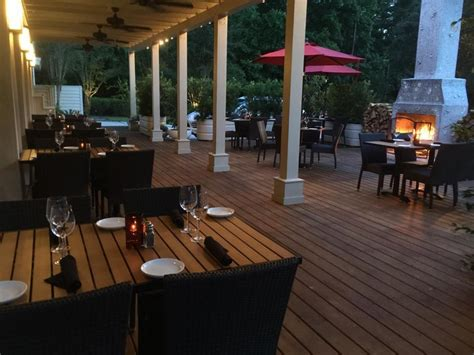 olive garden bluffton sc best of bluffton sc things to do nearby yp