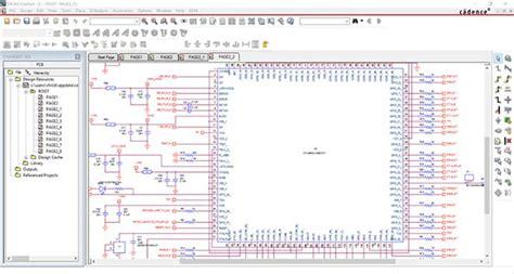 How Choose The Best Pcb Design Software Eagle Kicad