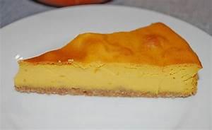 Kuchen Mit Kürbis : k rbis frischk se kuchen rezept mit bild von katzentiger ~ Lizthompson.info Haus und Dekorationen