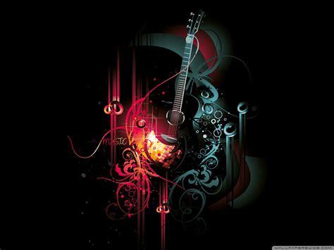 Music 4k Hd Desktop Wallpaper For 4k Ultra Hd Tv • Wide